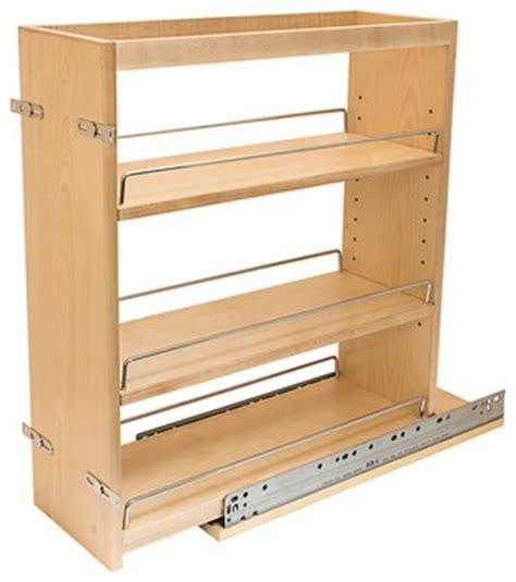 k chenschrank pull out spice rack pull out kitchen organizer adjustable shelf organizer