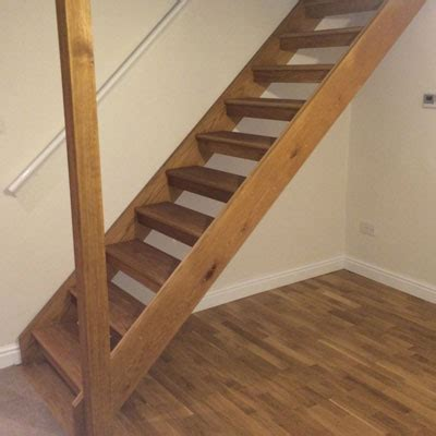 different types of stairs staircase information learn about staircase termilogy uk