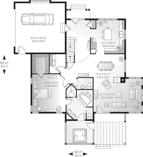 Neoclassical Floor Plans by Engelhead Neoclassical Home Plan 032d 0220 House Plans