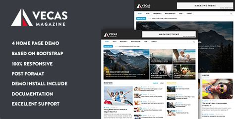 theme newspaper drupal 28 best forum drupal themes free website templates
