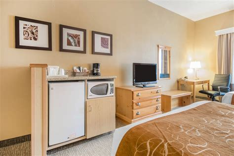 Comfort Inn And Suites Louisville Ky Airport by Book Comfort Suites Airport Louisville Hotel Deals
