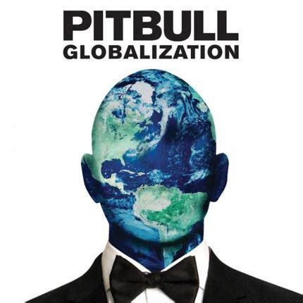 woao 88 uno fm pitbull publica su nuevo disco globalization