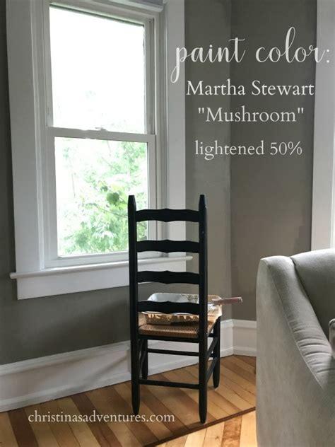 neutral farmhouse bedroom design christinas adventures