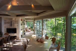 Eco Friendly Homes Plans How To Design An Eco Friendly Home Alan And Heather Davis