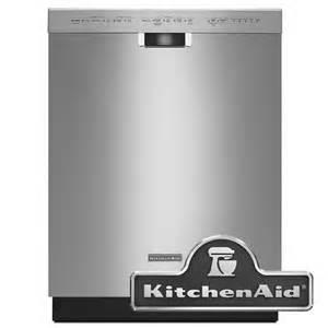 kitchenaid dishwasher dishwasher kitchenaid architect ii superba eq kdfe104dss 24 quot dishwasher with 14 place settings