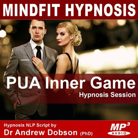 accepting my inner woman subliminal hypno pua inner game hypnosis pick up artist mp3 9 95 by