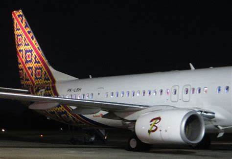 batik air flight number review of garuda indonesia flight from denpasar to