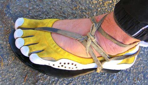 tarahumara running shoes brungki leadville 100 tarahumara