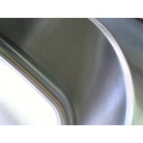 30 inch double bowl 30 inch 18 gauge stainless steel undermount 40 60 double