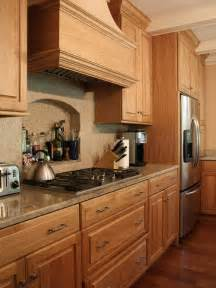 kitchen cabinets extraordinary oak kitchen cabinets ideas