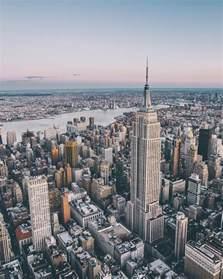 lights nyc best 25 new york skyline ideas on nyc skyline