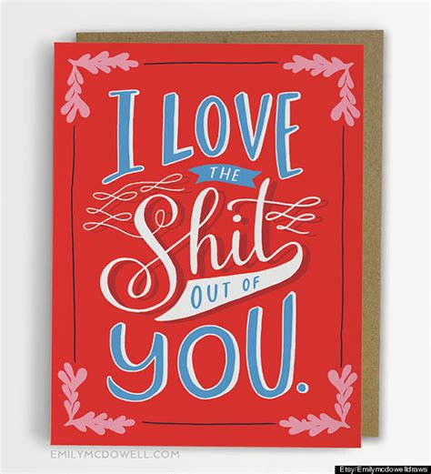 17 awesome s day cards 17 awesome s day cards for every bff in your