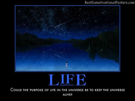 life demotivational posters images