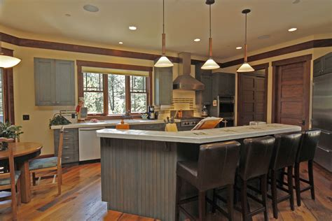 how high is a kitchen island how high is a kitchen island 28 images luxurious island design ideas for high end kitchen