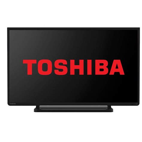 Tv Led Toshiba 21 Inch toshiba 32w2433db 32 inch freeview led tv appliances direct