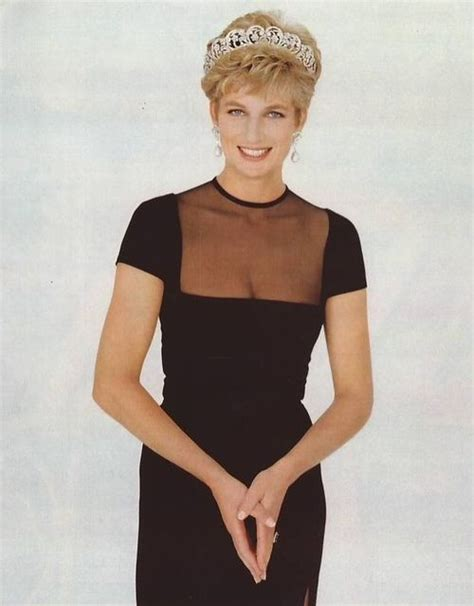 Dress New Diana Princess Pt 2 as 91 melhores imagens em d no rainhas