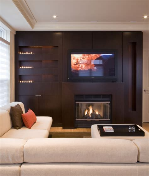 Living Room Work by Forma Design Transitional Living Room By Forma Design