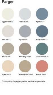 butinox bris 5832 og sanddyner 5836 material og teksil salgsleilighet