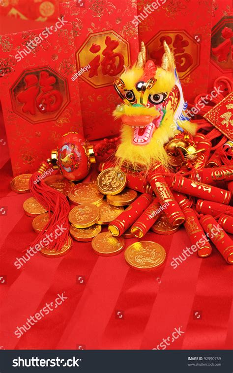 new year money tradition new year ornamentstraditional dragongolden
