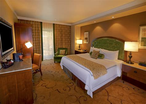 river casino room luxury room with patio picture of river city casino hotel louis tripadvisor