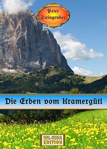 Aus Dorf Und Wald German Edition by Quot Verbotete Liebe Umk 228 Mpftes Gl 252 Ck Heimatroman