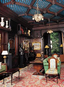 national arts club speisesaal travel discovering new york city arts clubs by