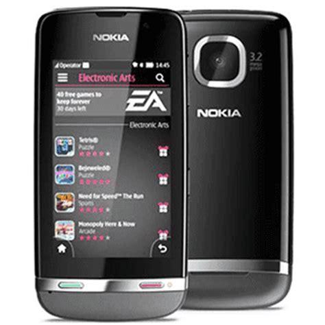 Casing Hp Nokia Asha 311 firmware nokia asha 311 rm 714 all version glotur