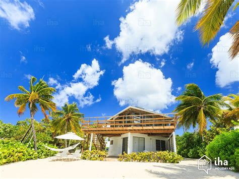 houses to rent in grand cayman grand cayman rentals for your vacations with iha direct