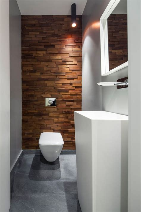 25 best ideas about bathroom accent wall on pinterest best 25 bathroom wood wall ideas on pinterest pallet