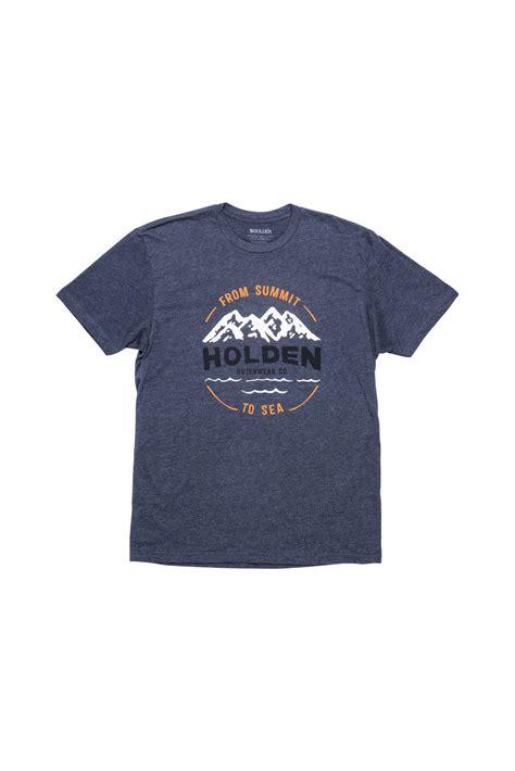 Tshirt Summit holden summit 2016 t shirts shirts tops epictv shop