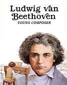 beethoven biography encyclopedia biography of ludwig beethoven