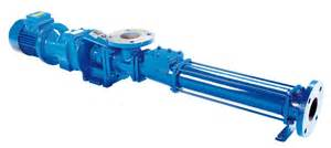 Moyno Compact C Progressing Cavity Pumps at Phoenix Pumps