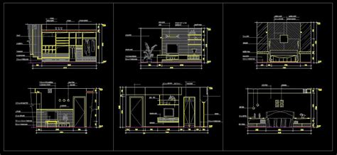 bedroom templates for autocad master room design template free cad blocks drawings