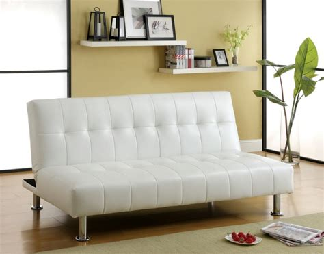 sofas for tight spaces 2016 narrow sofa beds for the best use of tight space 13