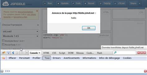 firebug console log firefox console log not showing in my firebug stack