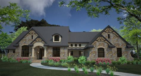 brand new house plans new home design trends for 2016 the house designers