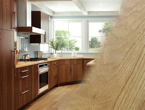red oak cabinets kitchen red oak kitchen cabinets manicinthecity
