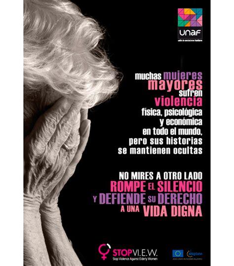 aviso este repaso al maltrato europeo a los refugiados la violencia de g 233 nero en las mujeres mayores de 65 a 241 os