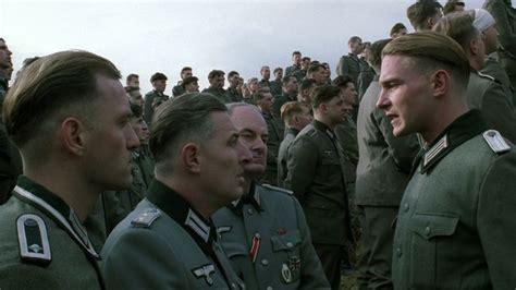 thomas kretschmann stalingrad 1993 watch stalingrad 1993 movies online for free online