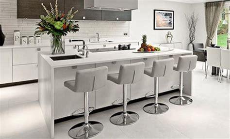 symmetry in home design decor principle symmetry in a room