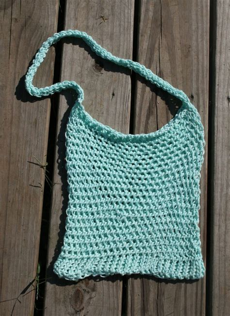 how to knit a bag on a loom 92 best images about loom knitting bags on