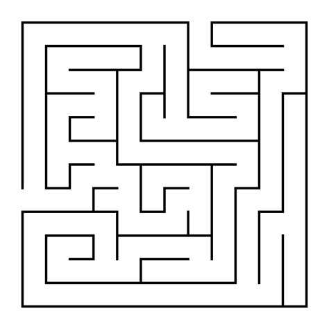 christian jigsaw puzzles for kids printable free coloring pages of fruit of the spirit maze