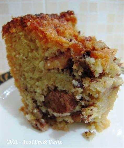 Promo Mixer Tangan 7 Kecepatan 180w Paling Murah resep cake apel just try taste
