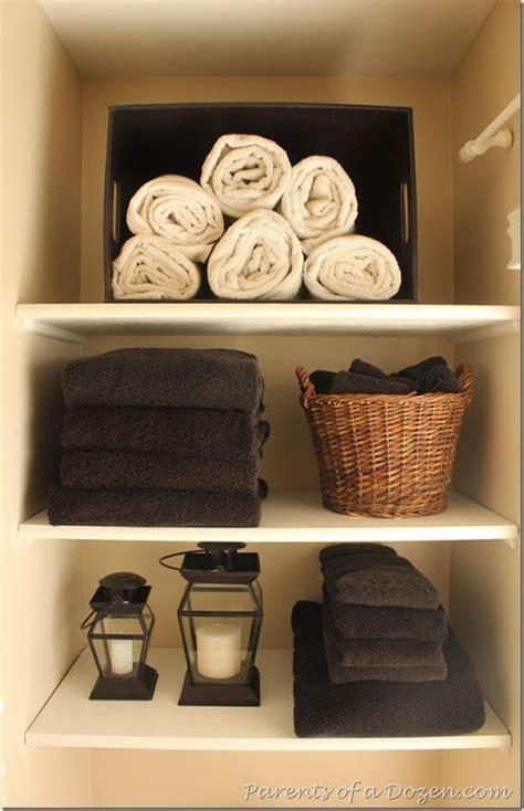 bathroom tidy ideas bathroom shelves neat and tidy decor ideas bathroom