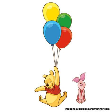 ver imagenes de winnie pooh para colorear imagenes de graduacion con winnie pooh imagenes de winnie