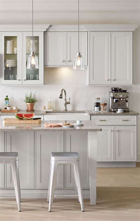 377 best Kitchens and Dining Rooms images on Pinterest