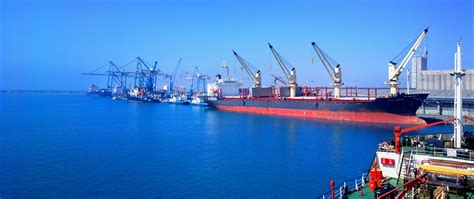 Of Cyprus Mba Fees by Image Gallery Shipping Port