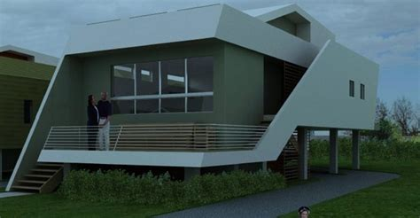 Sustainable Home Designs Now Free Online ? Alive2green