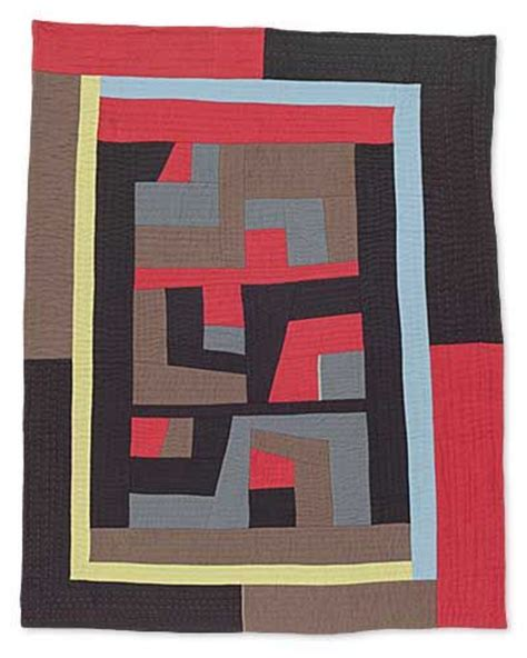 Silent Quilts by Quilt Silent Auction And Projects On