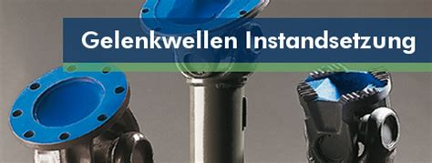 len reparatur berlin gelenkwellen instandsetzung automobil bau auto systeme